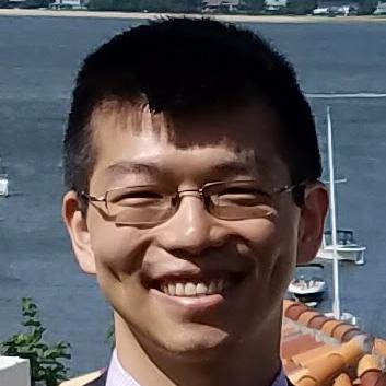 Pete Fu